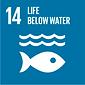 SDG-14.png