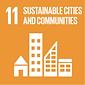 SDG-11.png