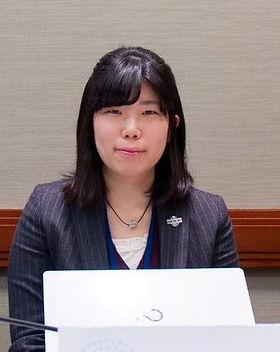 Saeko-Yoshimatsu-e1524893286660.jpg