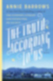 index (2).jfif