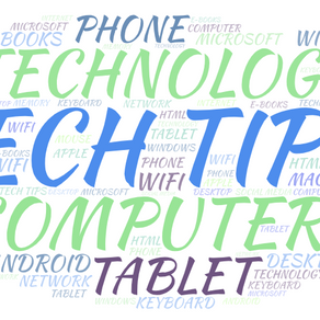 Tech Tips: How to use keyboard shortcuts