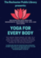 Yoga for Every Body Sep19.jpg
