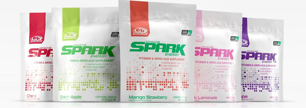 advocare-spark-product-image-1.jpg