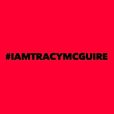 Tracy McGuire.PNG