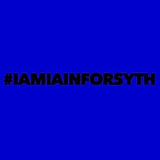 Iain Forsyth.PNG