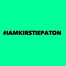 Kirstie Paton.PNG