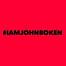 John Boken.PNG