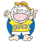 beachkun_tennen.png