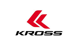 kross-logo.jpeg
