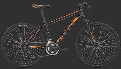 Hoop-26-preto-laranja-2020-1.jpg