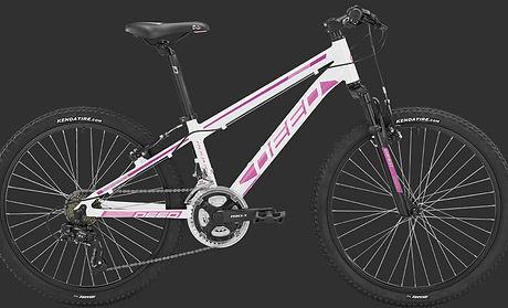 Rookie-24-branco-rosa-2020-1.jpg