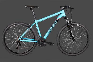 Bike-azul-adulto-fundo-escuro-002.jpg
