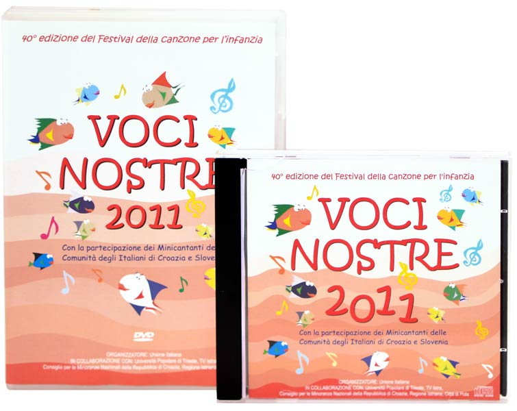 CD-DVD-Voci-nostre.jpg