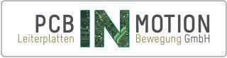 Logo pcbinmotion.jpg