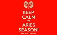 13.Aries Keep Calm.jpg
