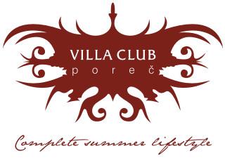 Villa club Poreč.jpg