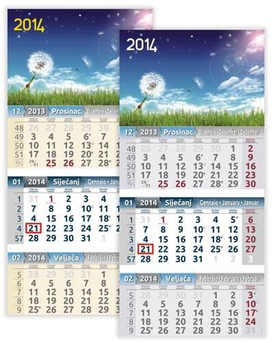kalendari.jpg