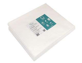 EC-Set-bio-ručnika-100x60-cod-170016.jpg