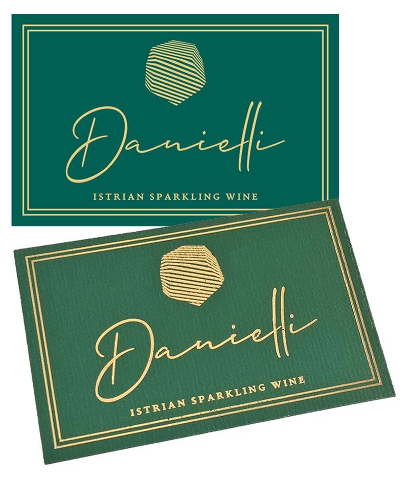 Danielli-etiketa-priprema+prava