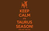 14.Taurus Keep Calm.jpg