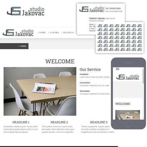 Studio-jakovac-set.jpg