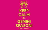 15.Gemini Keep Calm.jpg