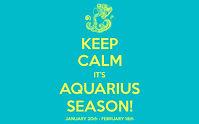 23.Aquarius Keep calm.jpg