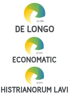 Delongo-Economatic-HL.jpg
