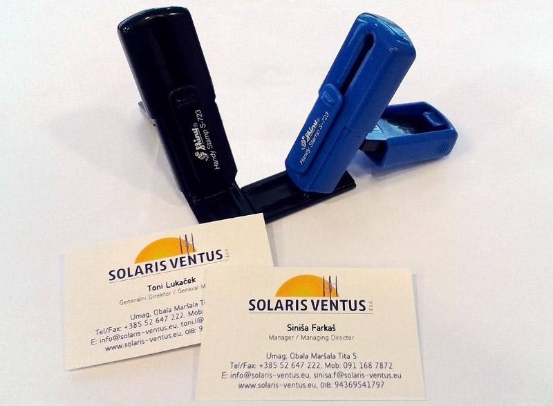 Solaris Ventus d.o.o.