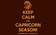 22.Capricorn Keep Calm.jpg