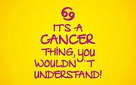 04.Cancer thing.jpg