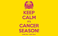 16.Cancer Keep Calm.jpg