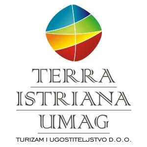 Logo TIU vert i horioz varijacije.jpg