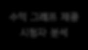 스트리머-4.png
