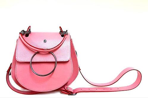 Bolsa ludmilla - pink