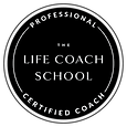 Life Coach Certification Logo.PNG