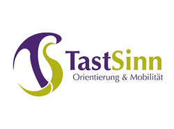 Tastsinn_logo Kopie