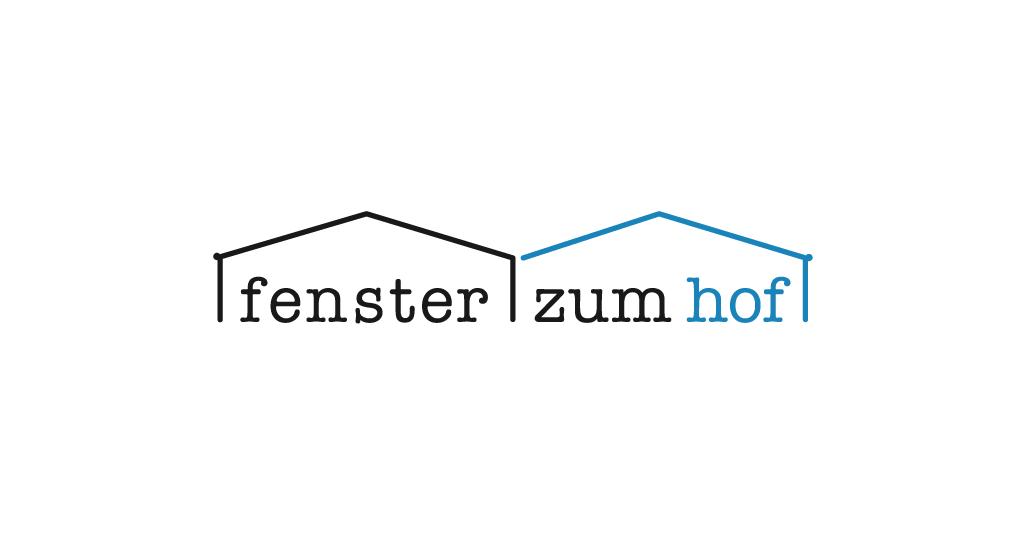 Logo_fenster-zum-hof_viel_Freiraum