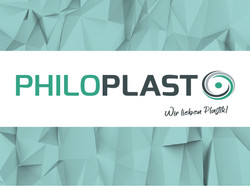 Philoplast_logo