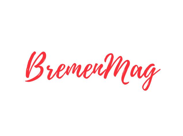 bremenmag_logo