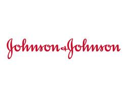 JJ Logo Signature RGB Red JPG_JJLogoSign