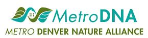 MetroDNA.png