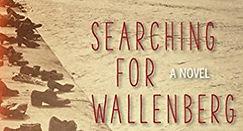 searchingwallenbergfeatured.jpg