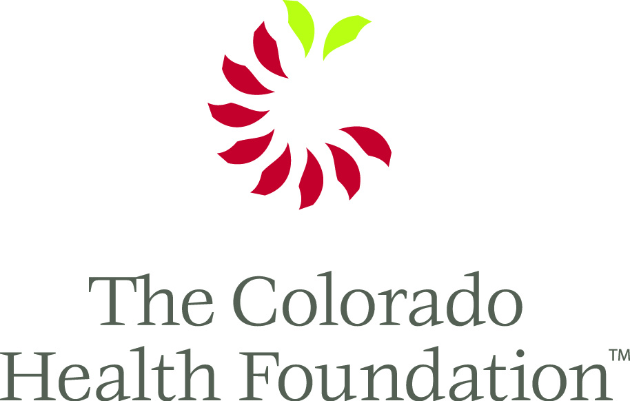ColoradoHealthFoundation