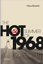 The-Hot-Summer-of-1968-Draft-cover.png