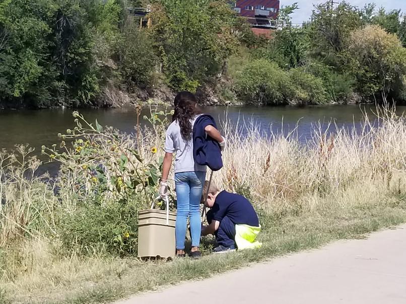 Bioblitz WaterQuality 2018-09-24 -2.jpeg