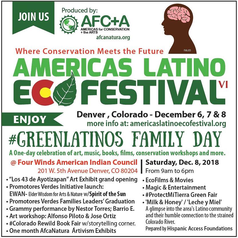 GreenLatinos FamDay.jpeg
