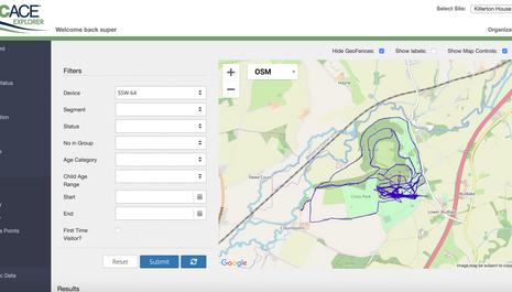 Screenshot 2020-02-12 at 14.02.47.png