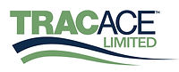 TA Limited logo