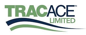 LIMITED logo2.jpg